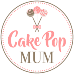 Cake Pops Central Coast